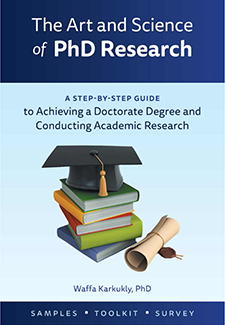 PhD Research2