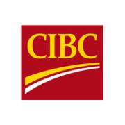 cibc2