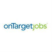 on-target-jobs-squarelogo