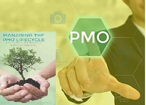 PMO Image