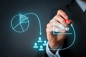 Marketing,Positioning,And,Marketing,Strategy,-,Segmentation,,Targeting,,And,Positioning.